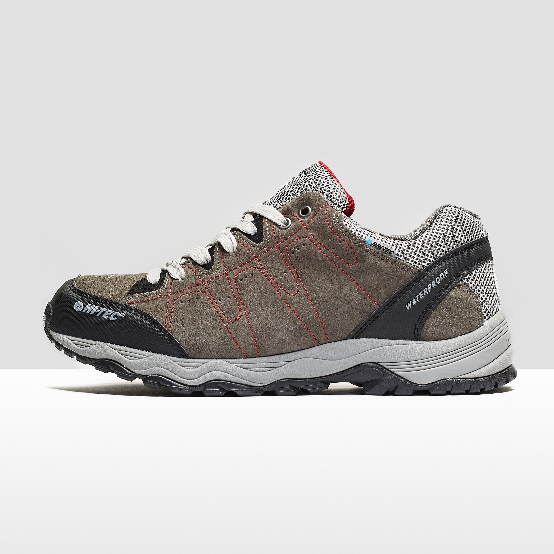 Hi tec Libero II WP Men's Walking Shoes