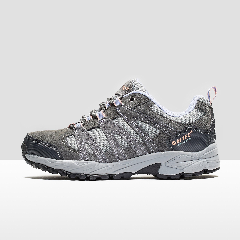 Hi Tec Alto II Low WP Women's Walking Shoe