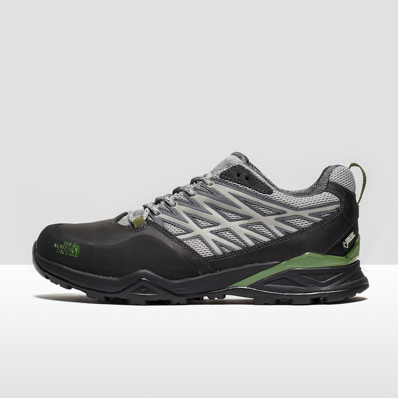 The North Face HEDGEHOG HIKE GTX Men's Walking Shoes