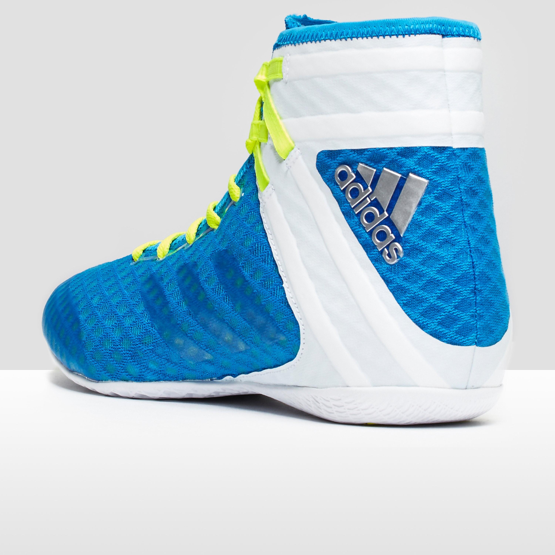 adidas Speedex 16.1 Boxing Boot