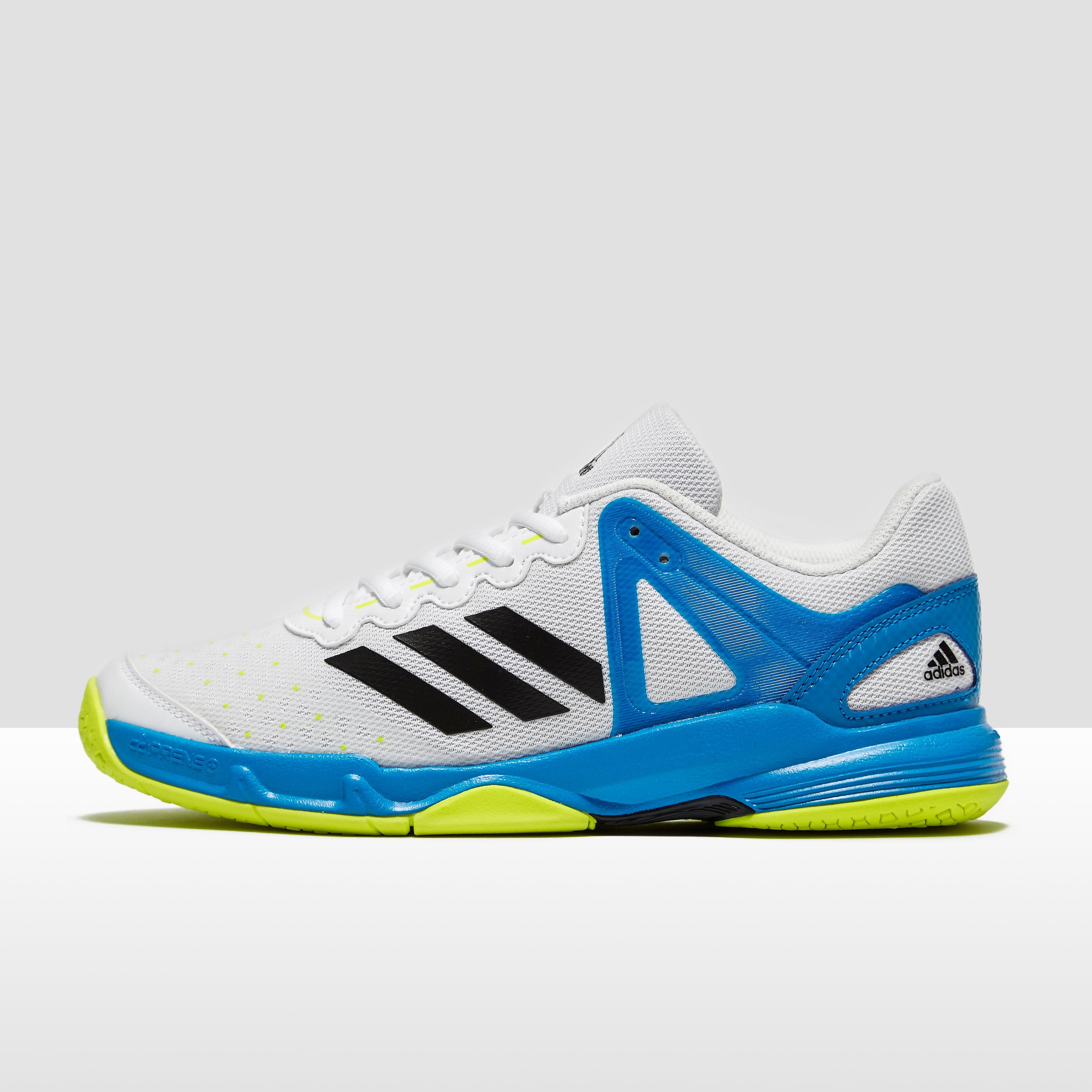 adidas Junior court Stabil 13 Handball Shoes