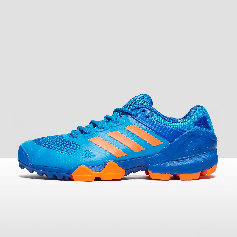 adidas adipower III Men's Hockey Shoes