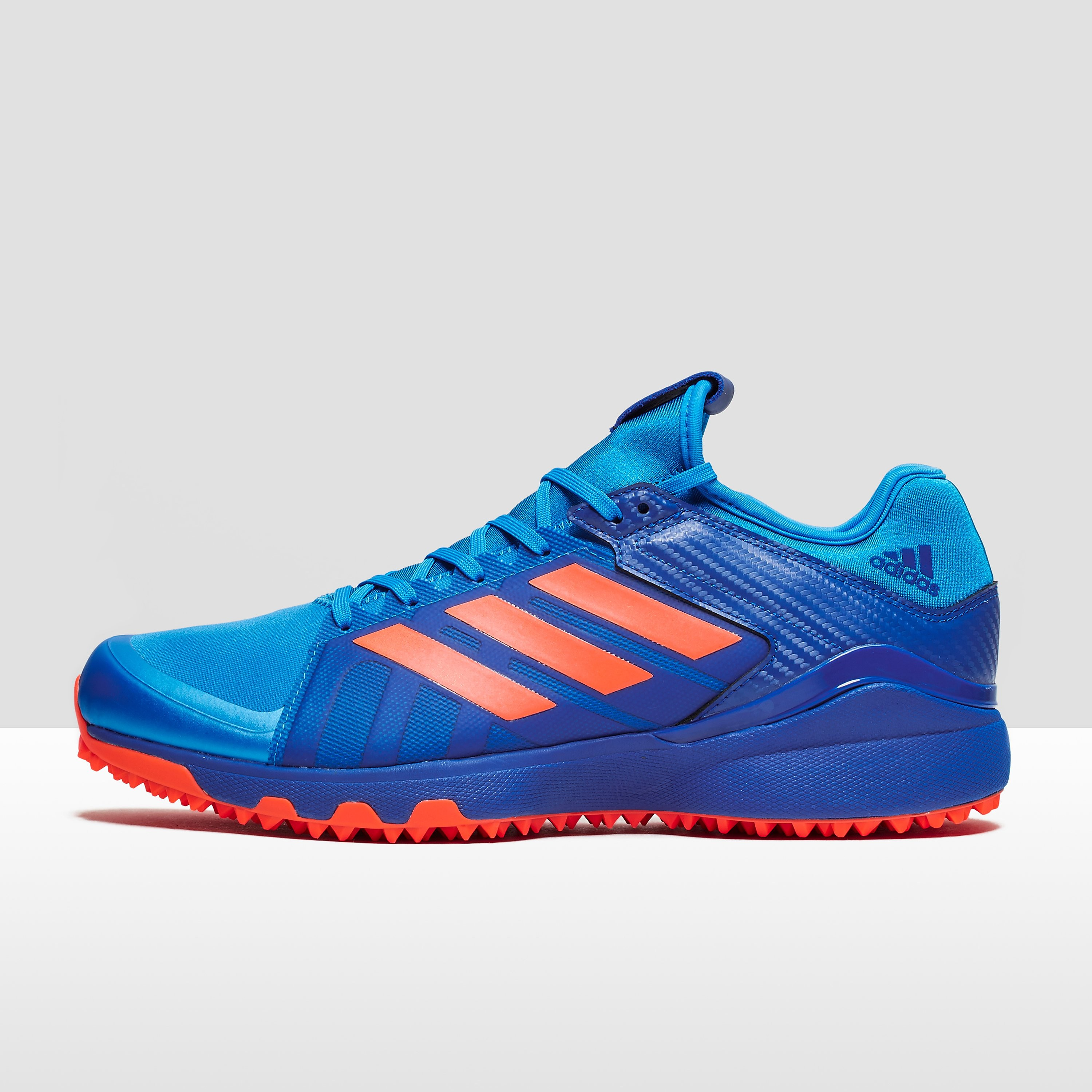 adidas  Lux Men's Hockey Shoes