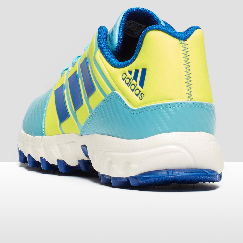 adidas adiPower II Junior Hockey Shoes
