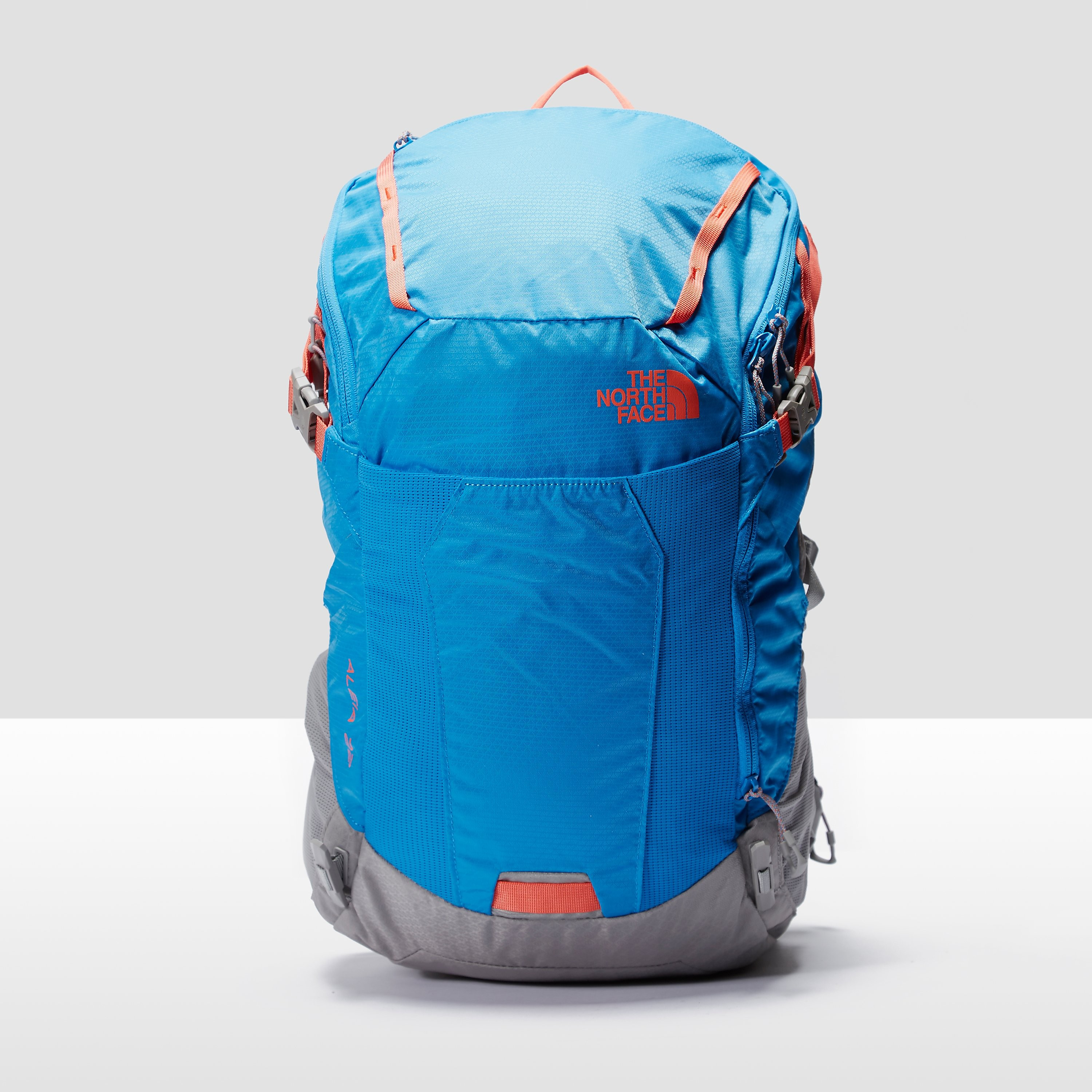 The north face ALEIA 22 RUCKSACK