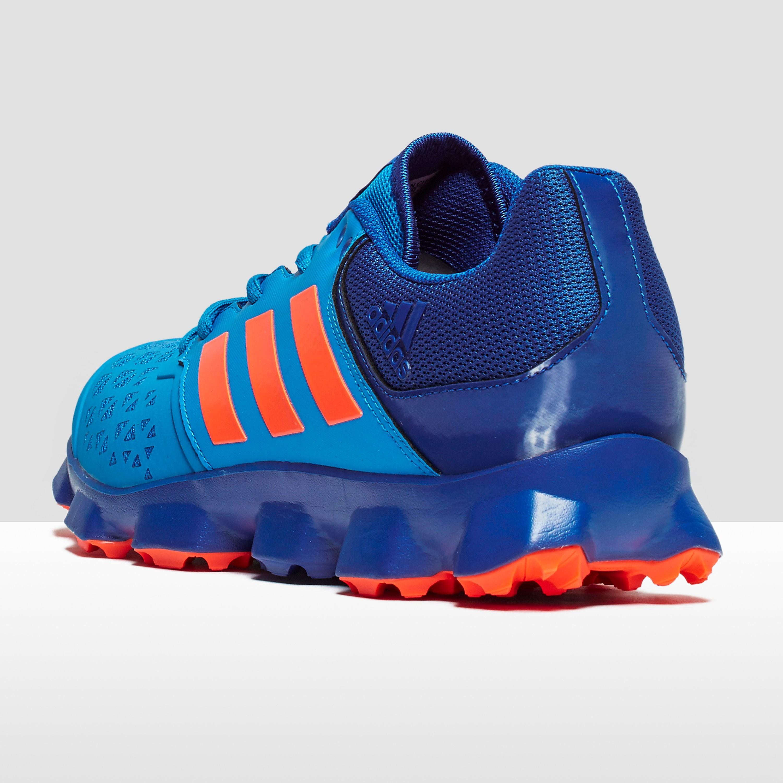 adidas Men's Hockey Flex II Shoes