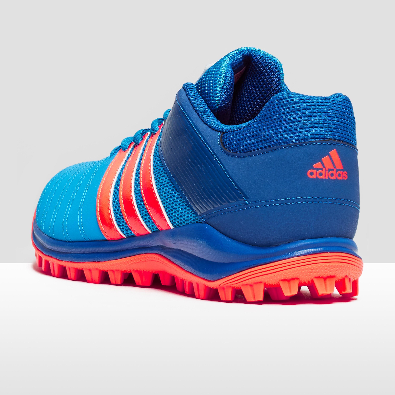 adidas SRS.4 Men's Hockey Shoes