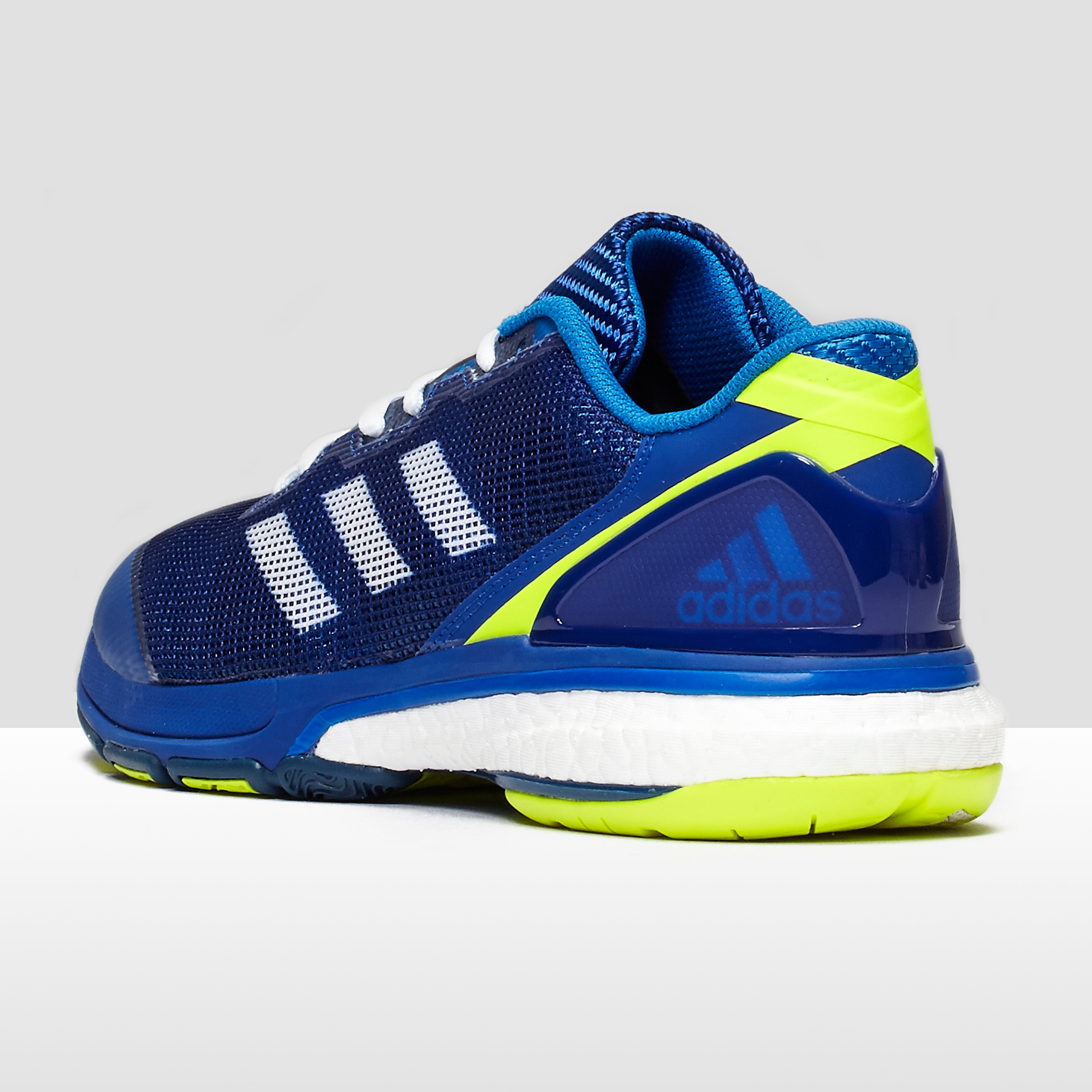 adidas Stabil Boost Men's Shoes