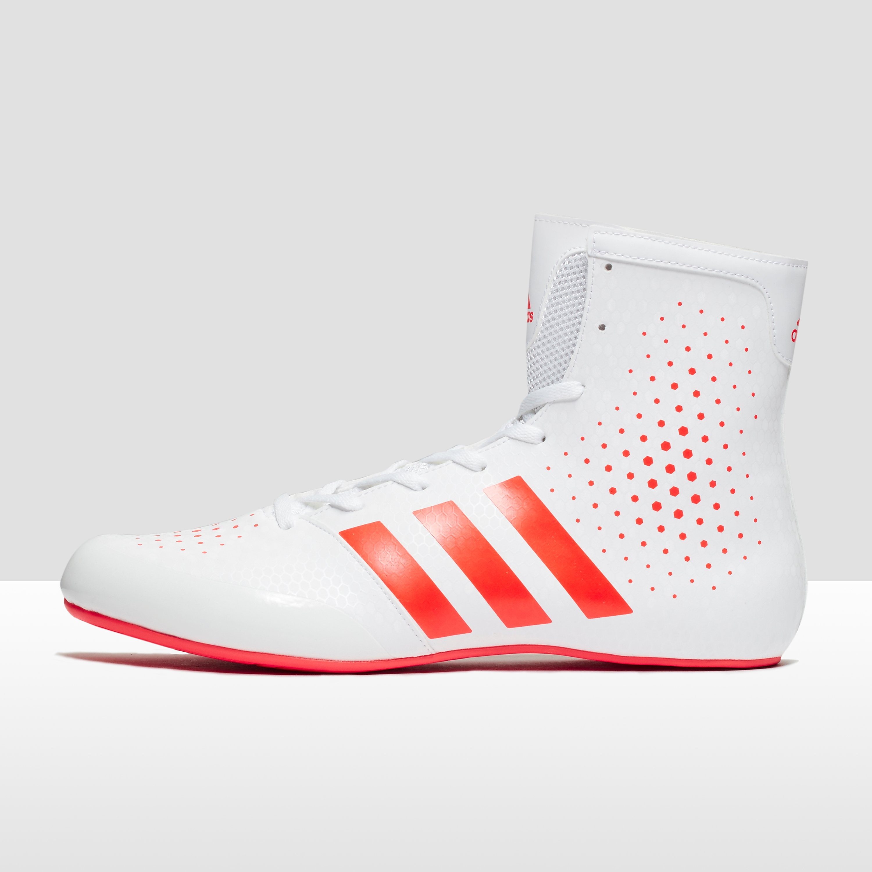 adidas KO Legend 16.2 Men's Boxing Boots