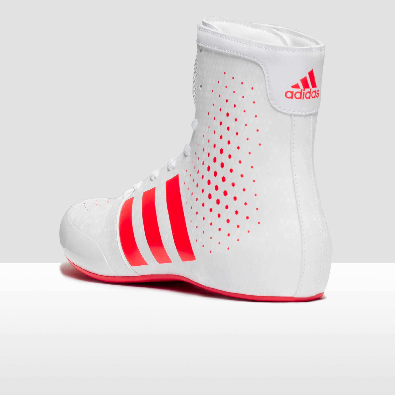 adidas KO Legend 16.2 Men's Boxing Boots