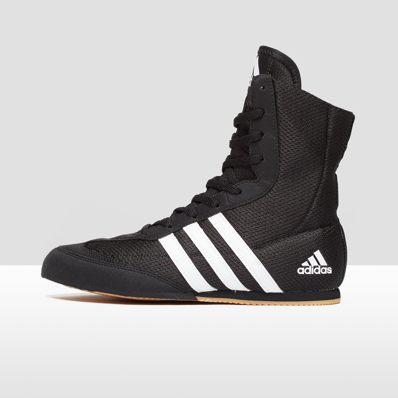 adidas BOX HOG 2 Junior Boxing Shoes