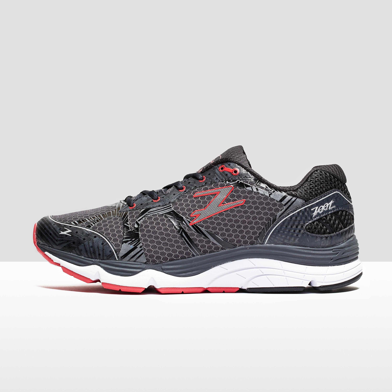 Zoot Del Mar Men's Running Shoe