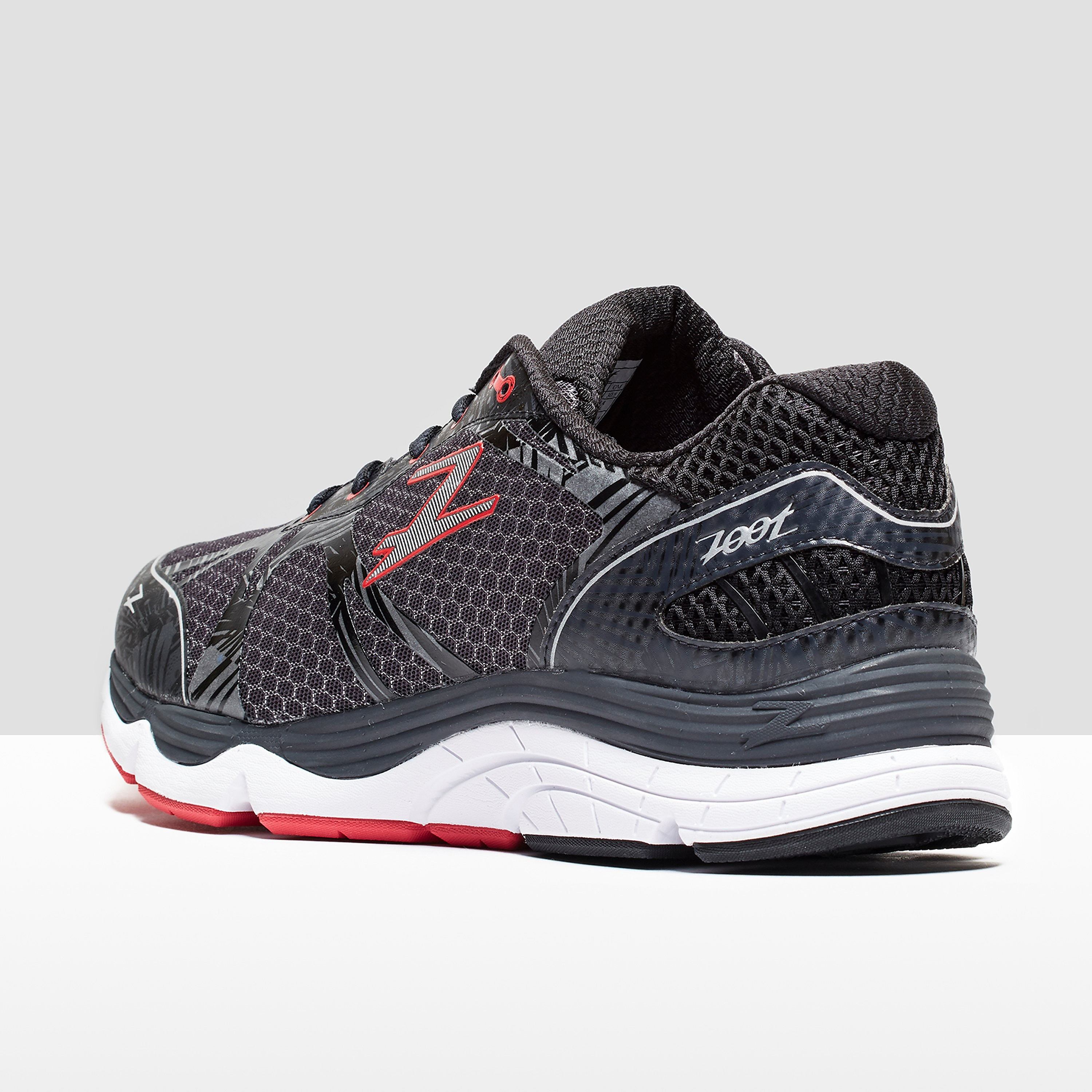 Zoot Del Mar Men's Running Shoe