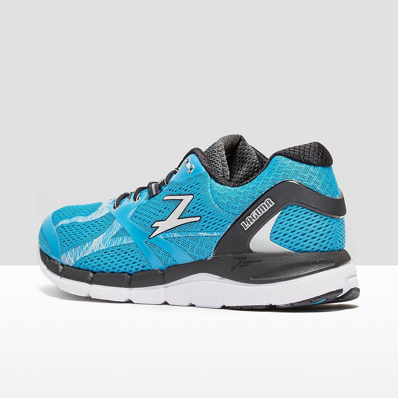 Zoot LAGUNA Men's running Shoe