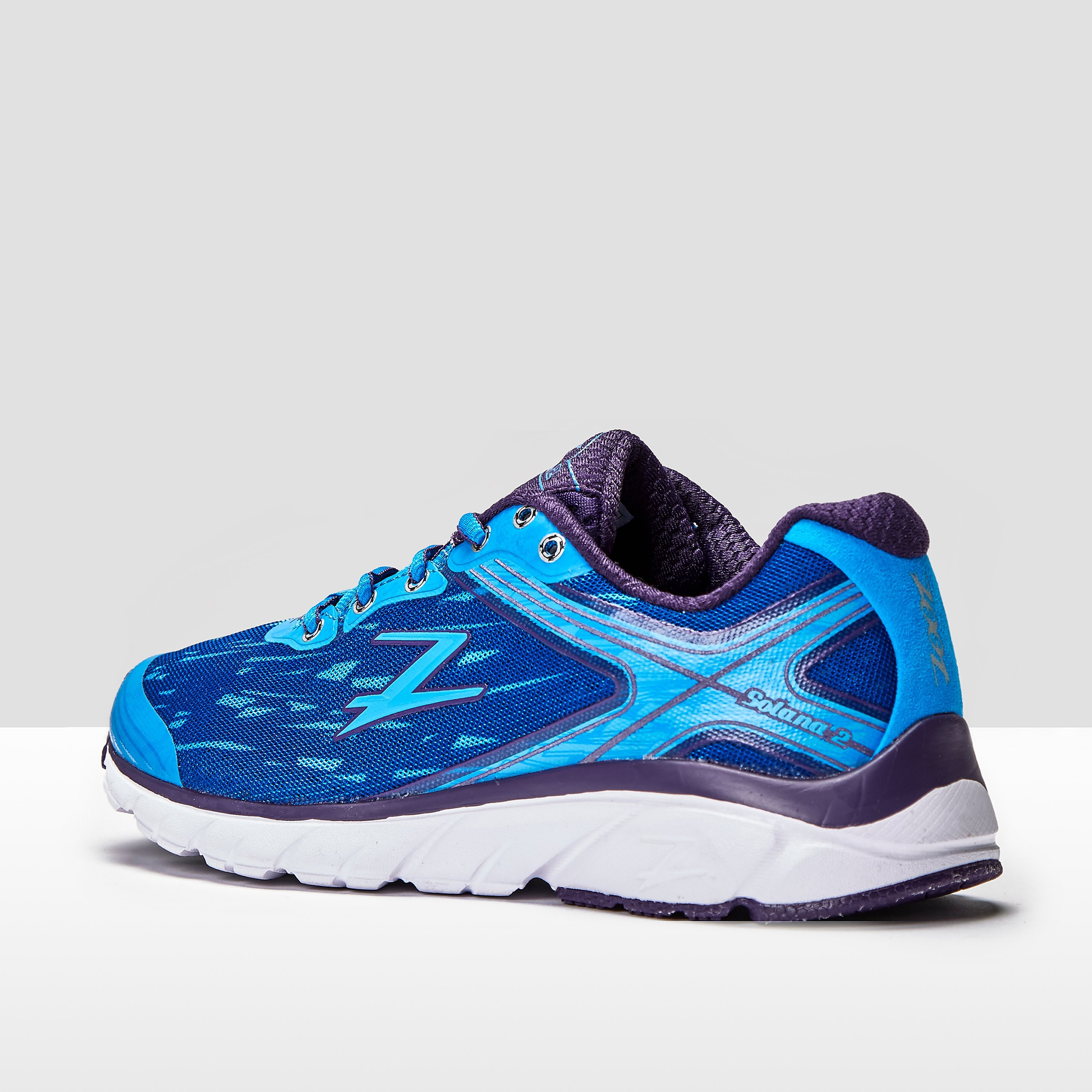 Zoot Solana Women's Running Shoe