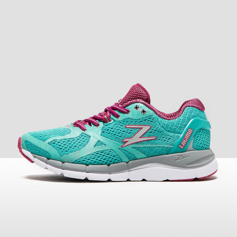 Zoot Laguna Women's Running Shoes
