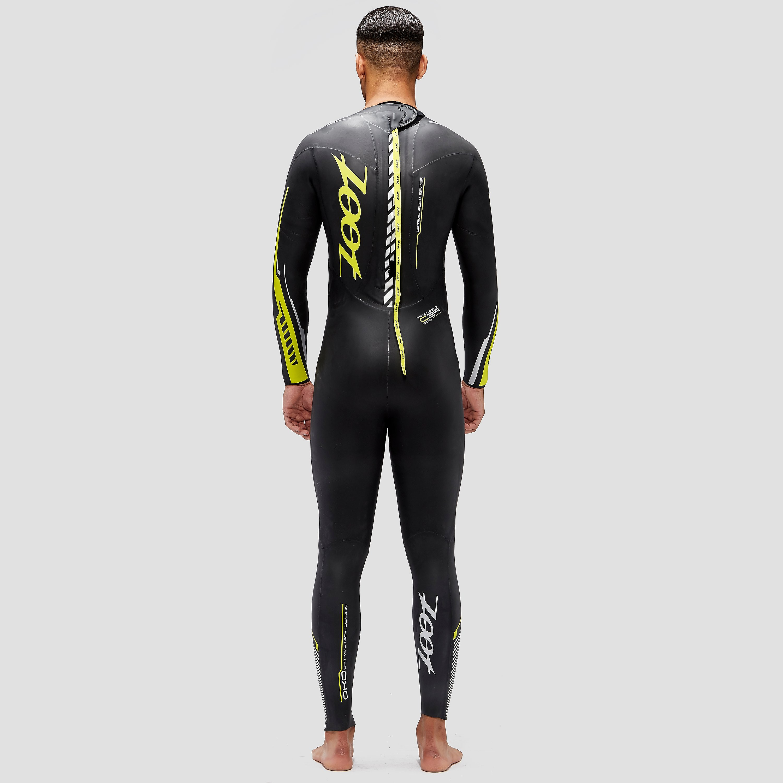 Zoot Z Force 3.0 Men's Wetsuit