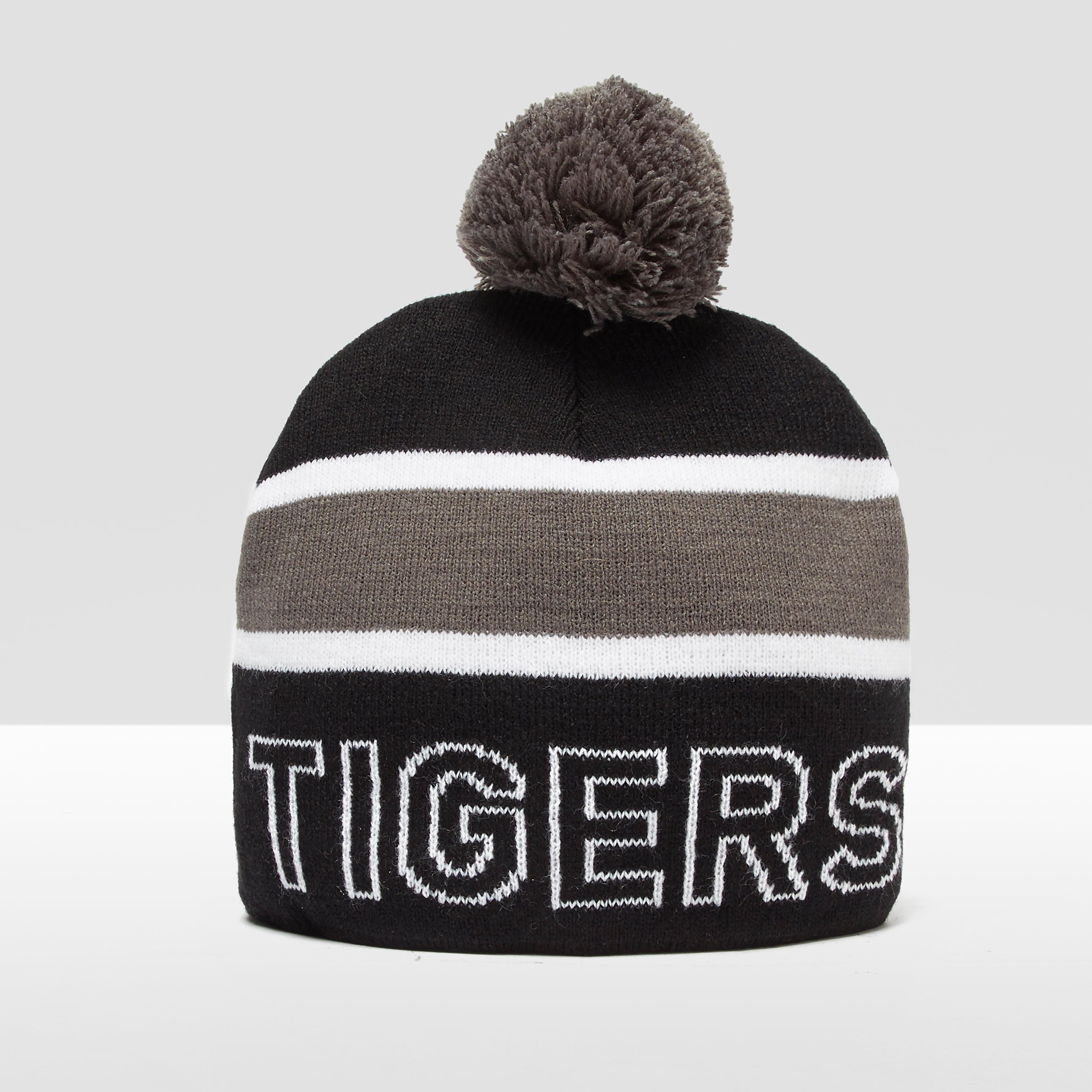 KooGa Leicester Tigers Beanie