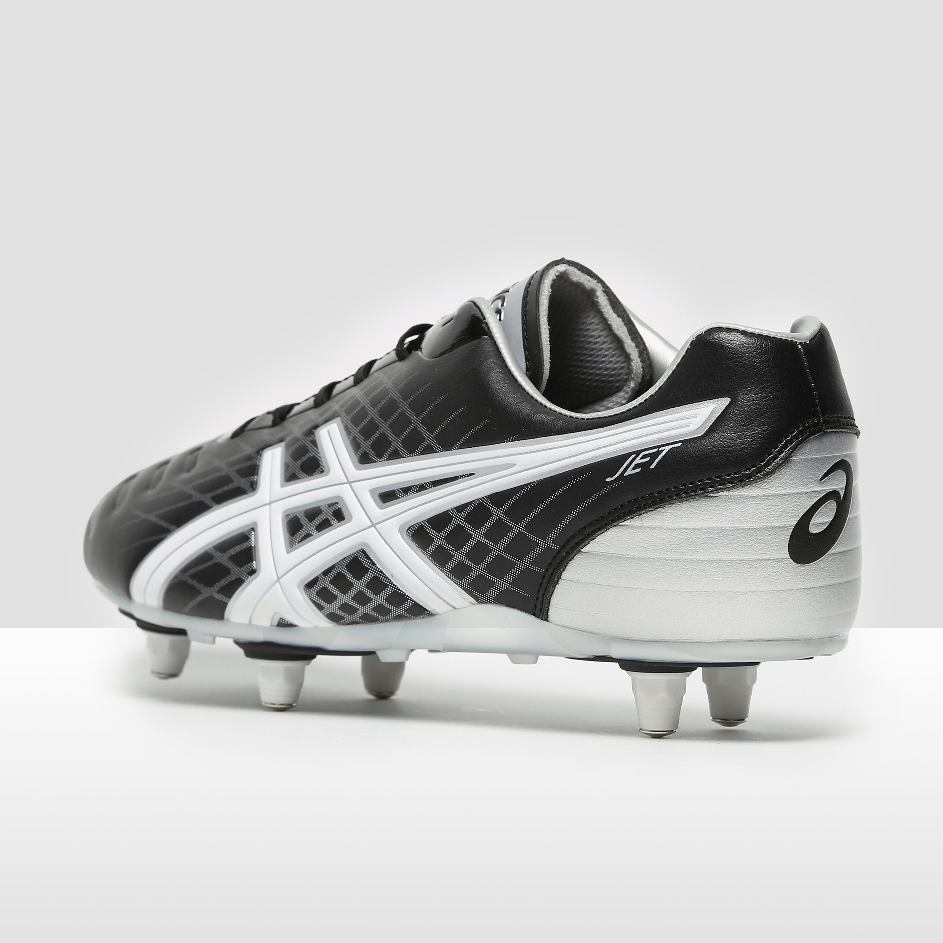 ASICS ASICS Jet ST Rugby Boots
