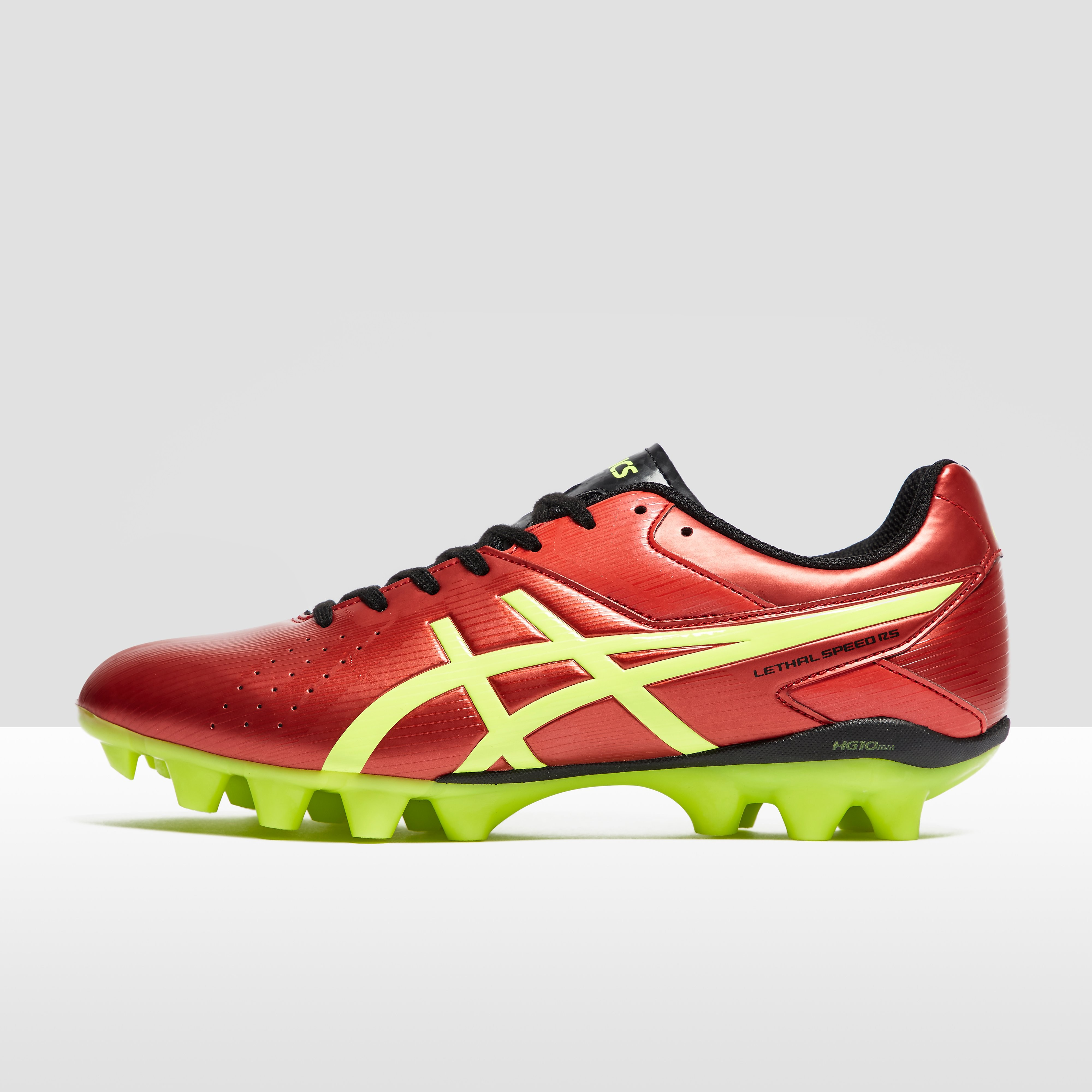 ASICS Lethal Speed RS Men's Football Boots