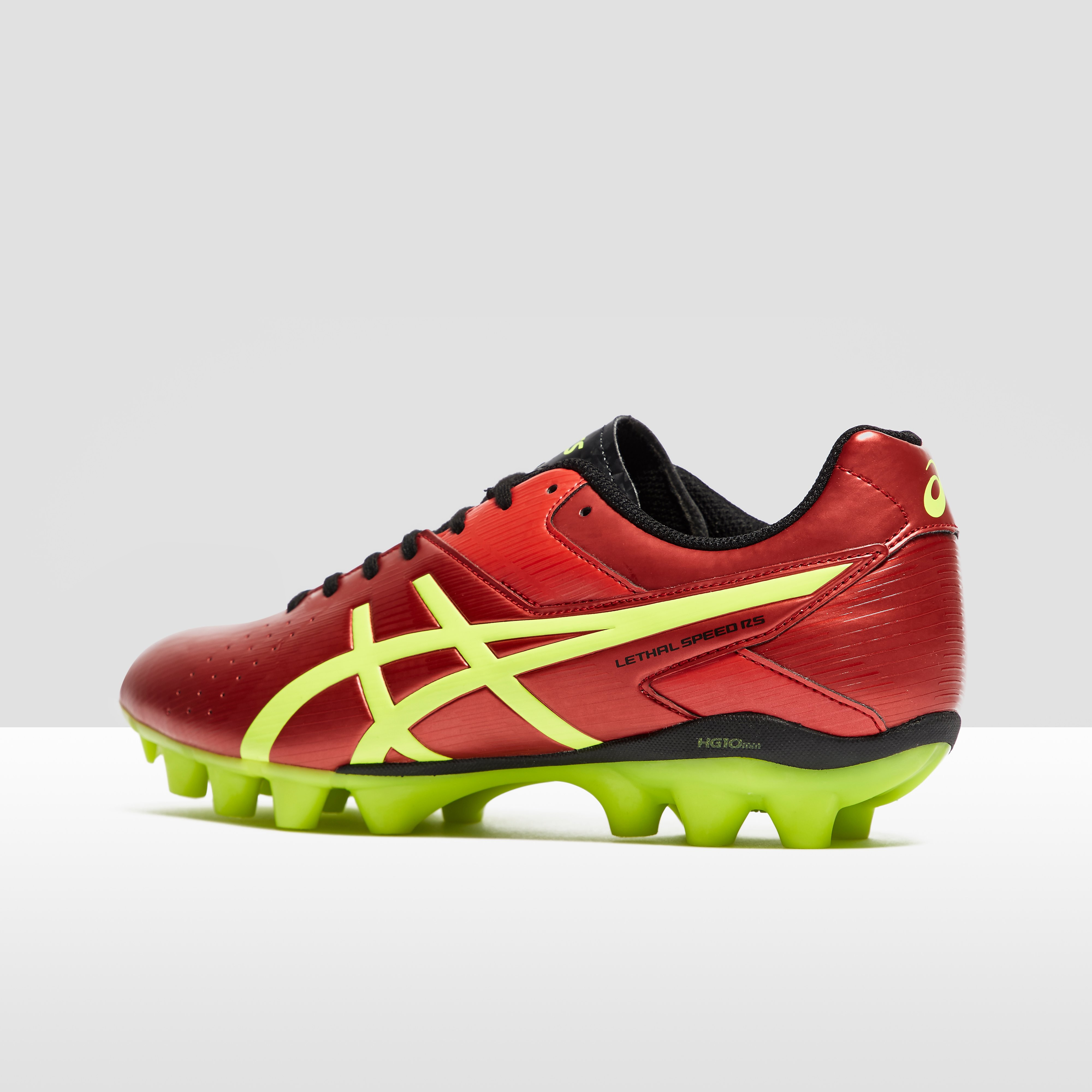 Asics LETHAL SPEED RS