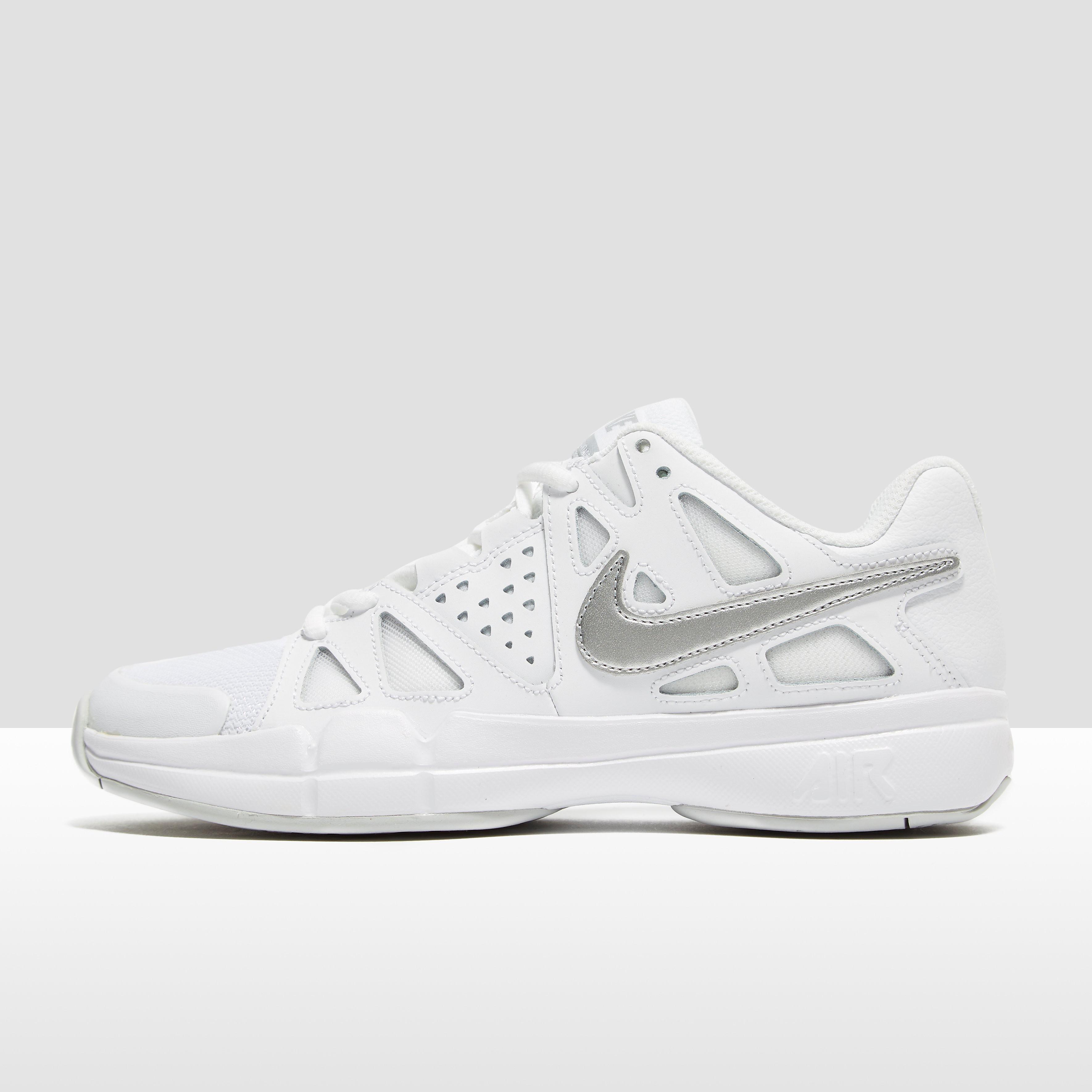 Nike AIR VAPOR ADVANTAGE MEN'S TENNIS SHOES