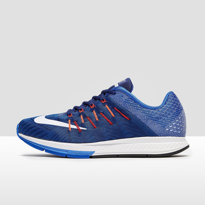 Nike ZOOM ELITE 8 Men's Running Shoe