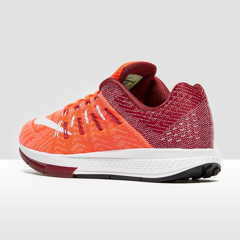 Nike ZOOM ELITE 8 Women's Running Shoe