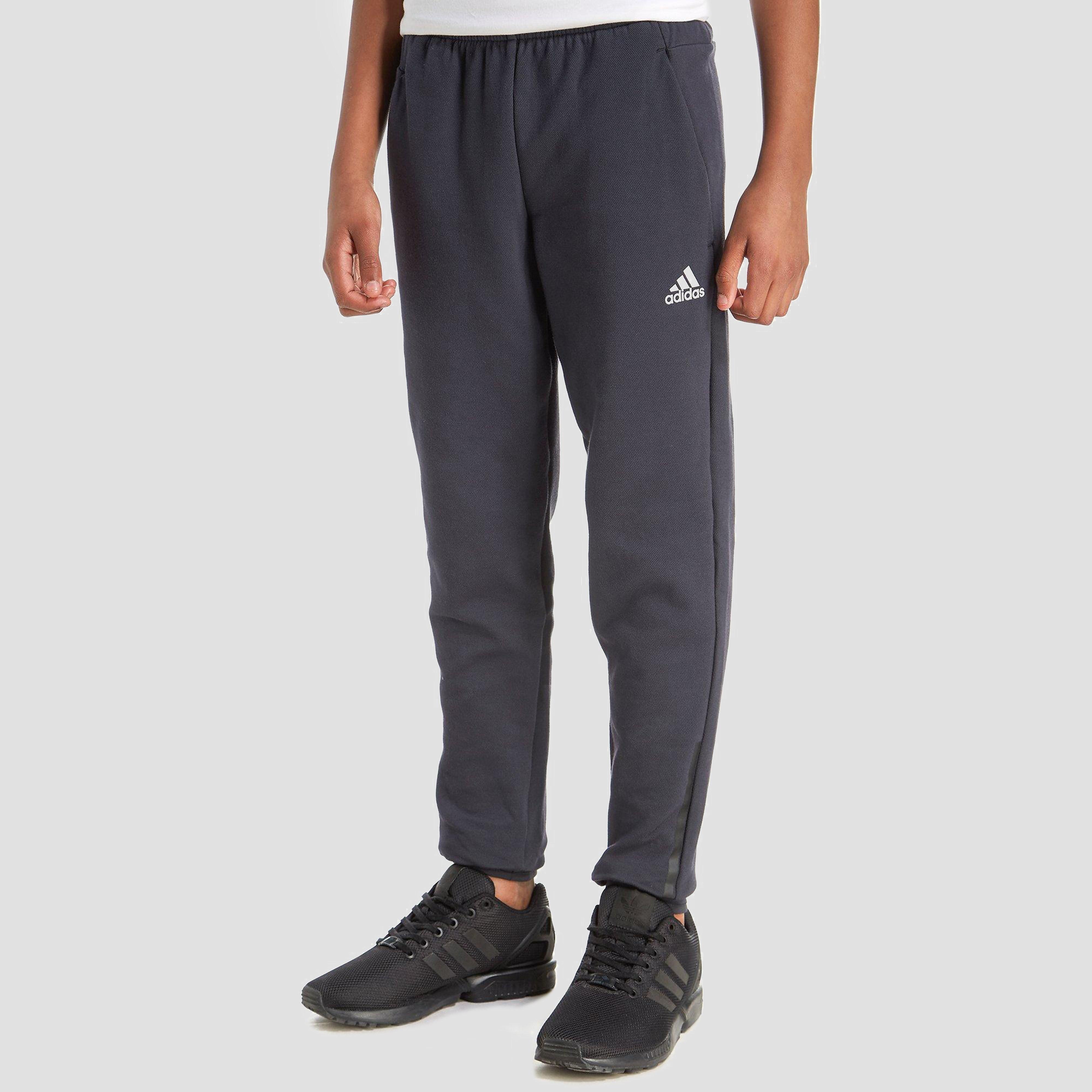 adidas Z.N.E Junior Pants