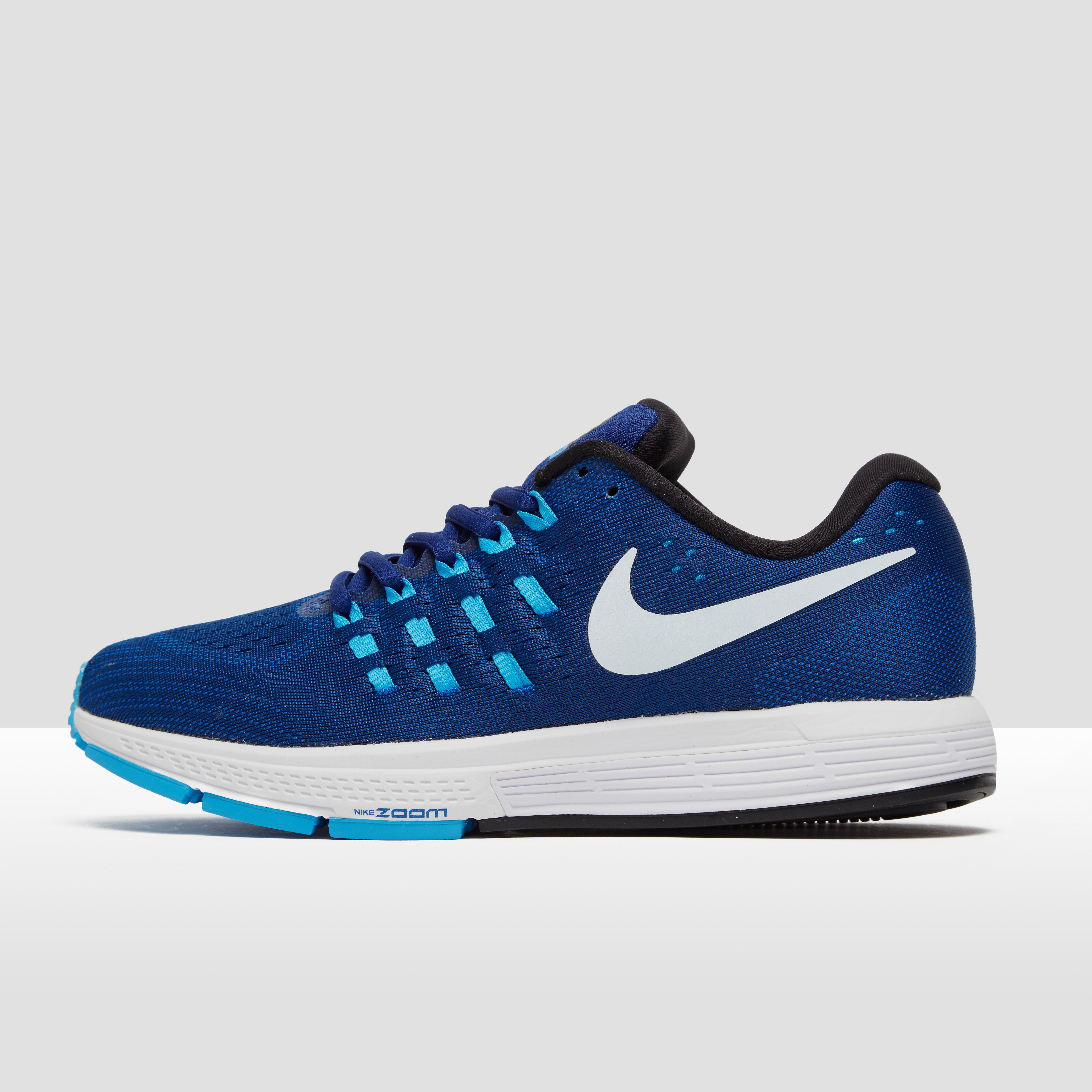 Nike ZOOM VOMERO 11 BLUE