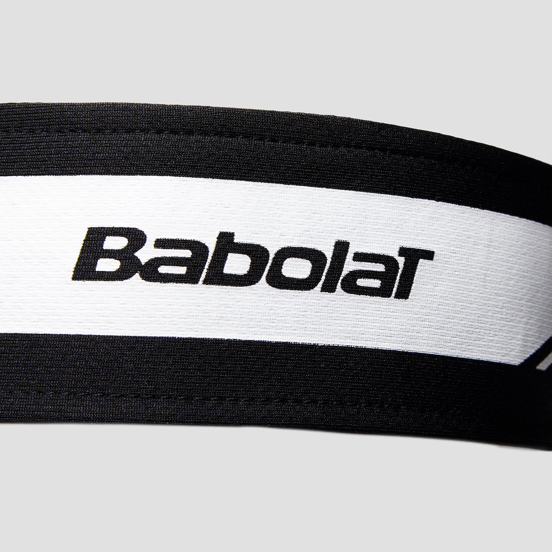 Babolat HEADBAND