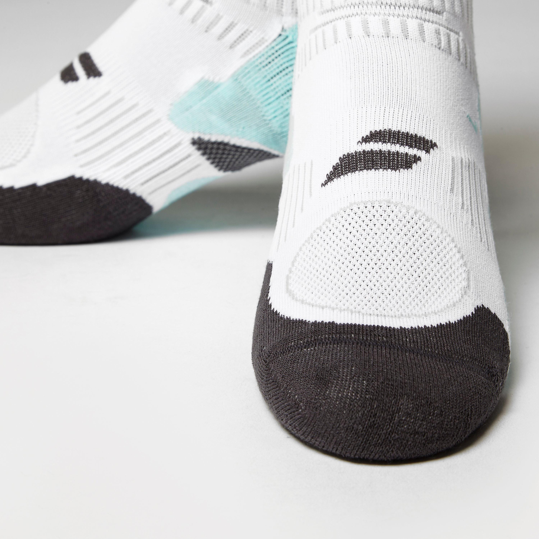 Babolat Women's Pro 360 Socks