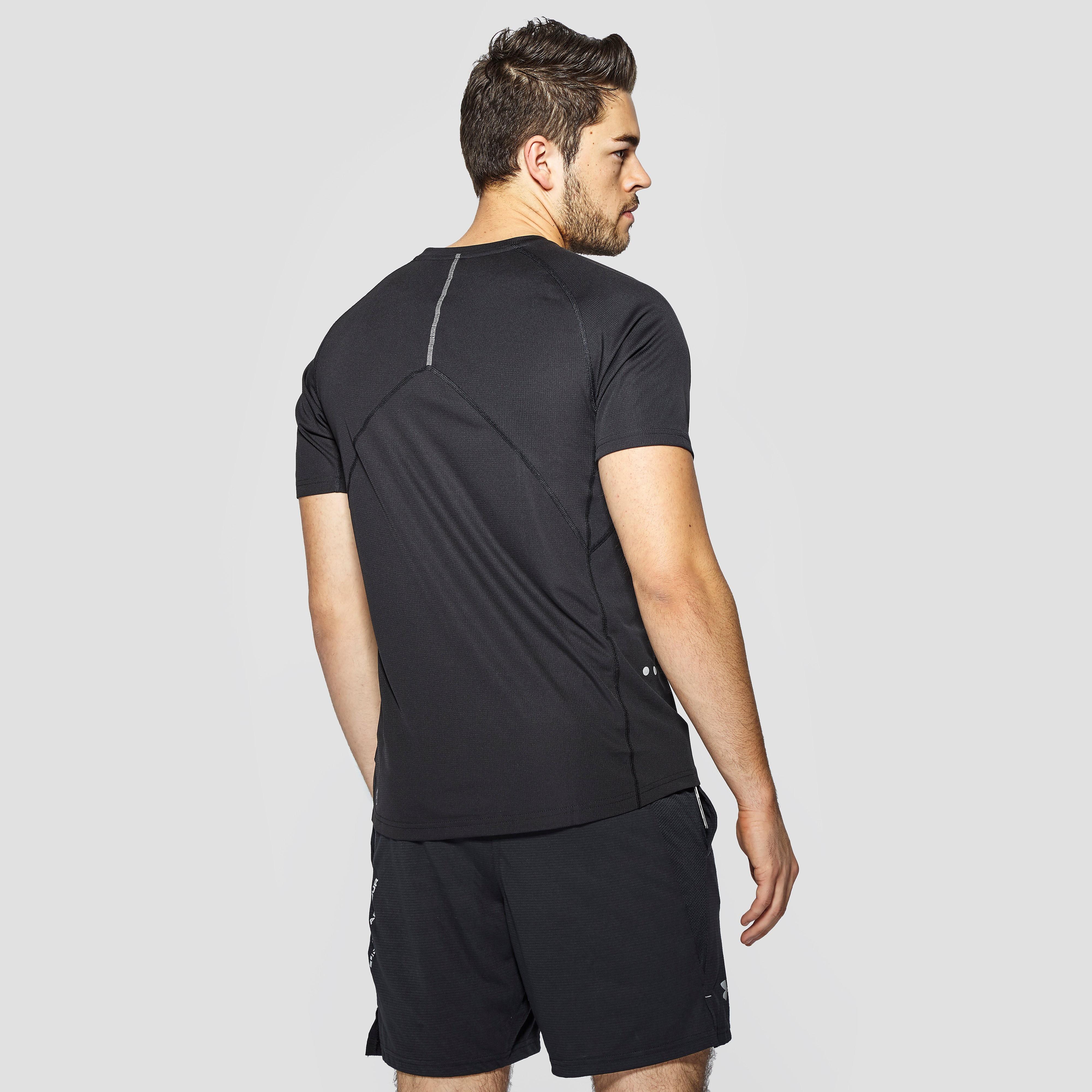 Puma Run Short Sleeved Men's T-shirt