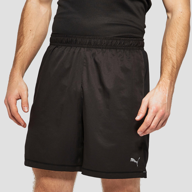 "Puma PE 7"" Running Shorts"