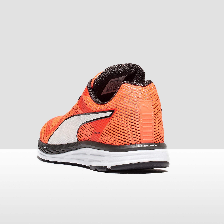 PUMA Speed 500 IGNITE Men's Running Shoes