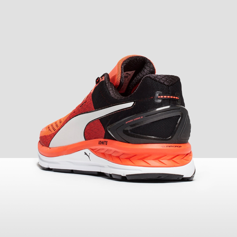 PUMA Speed 1000 S IGNITE Men's Running Shoes