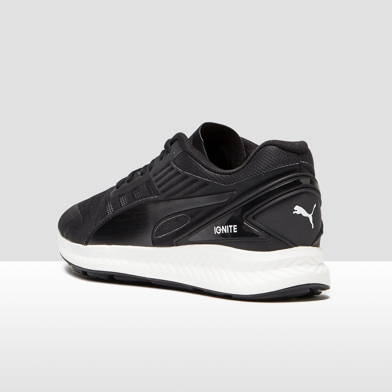 Puma  IGNITE v2 Men's Running Shoes