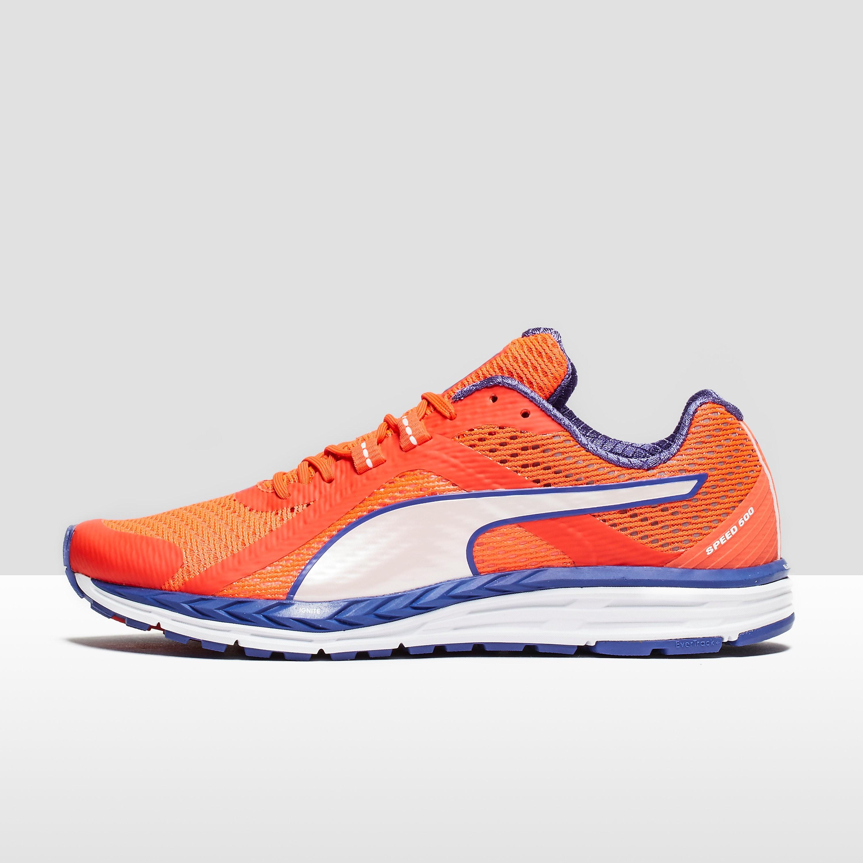 PUMA Speed 500 IGNITE Women's Running Shoes