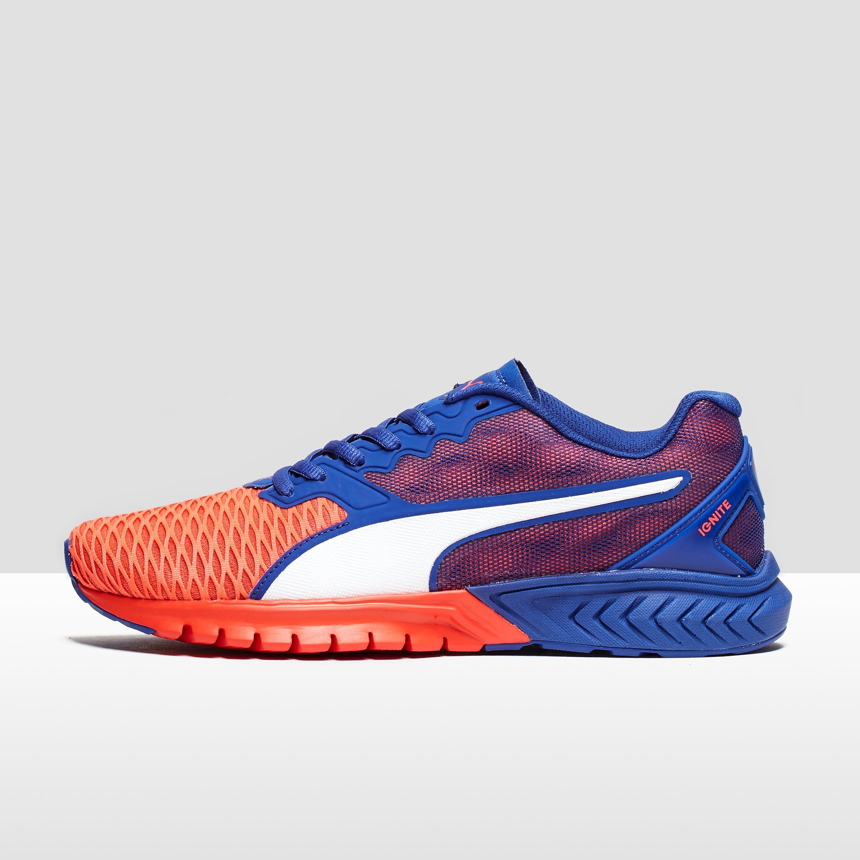 PUMA IGNITE Dual Women's Running Shoes