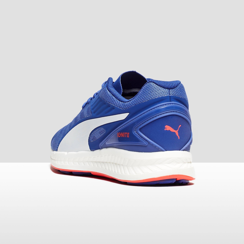 PUMA IGNITE v2 Women's Running Shoes