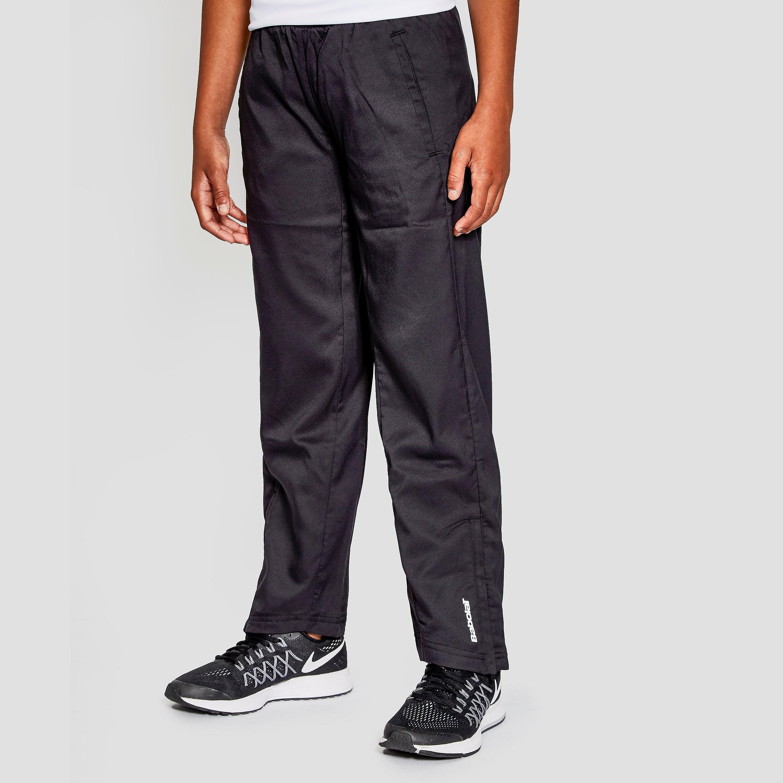Babolat Men's CORE Tennis PANTs