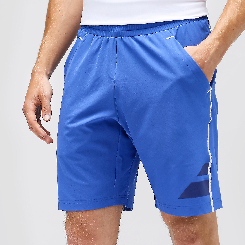 Babolat Performance Extra Long Shorts