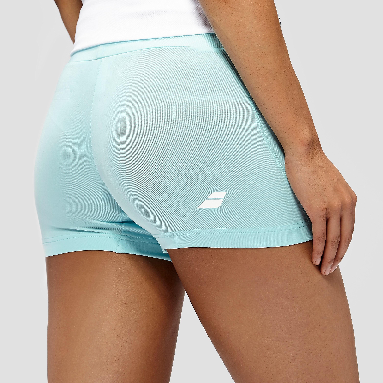 Babolat Shorty Match Perf Women's Short