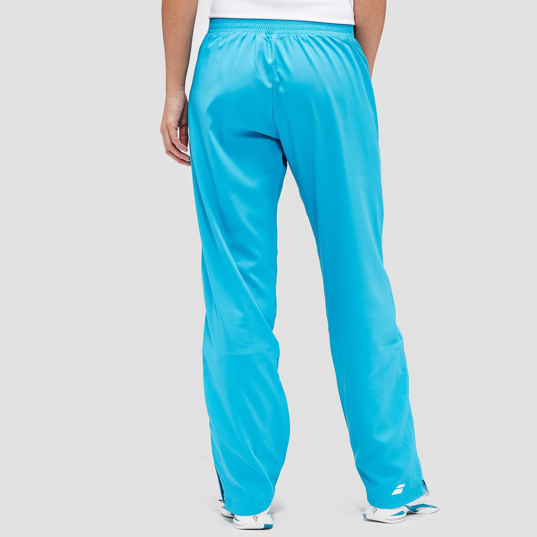 Babolat Match Core Women's Pant