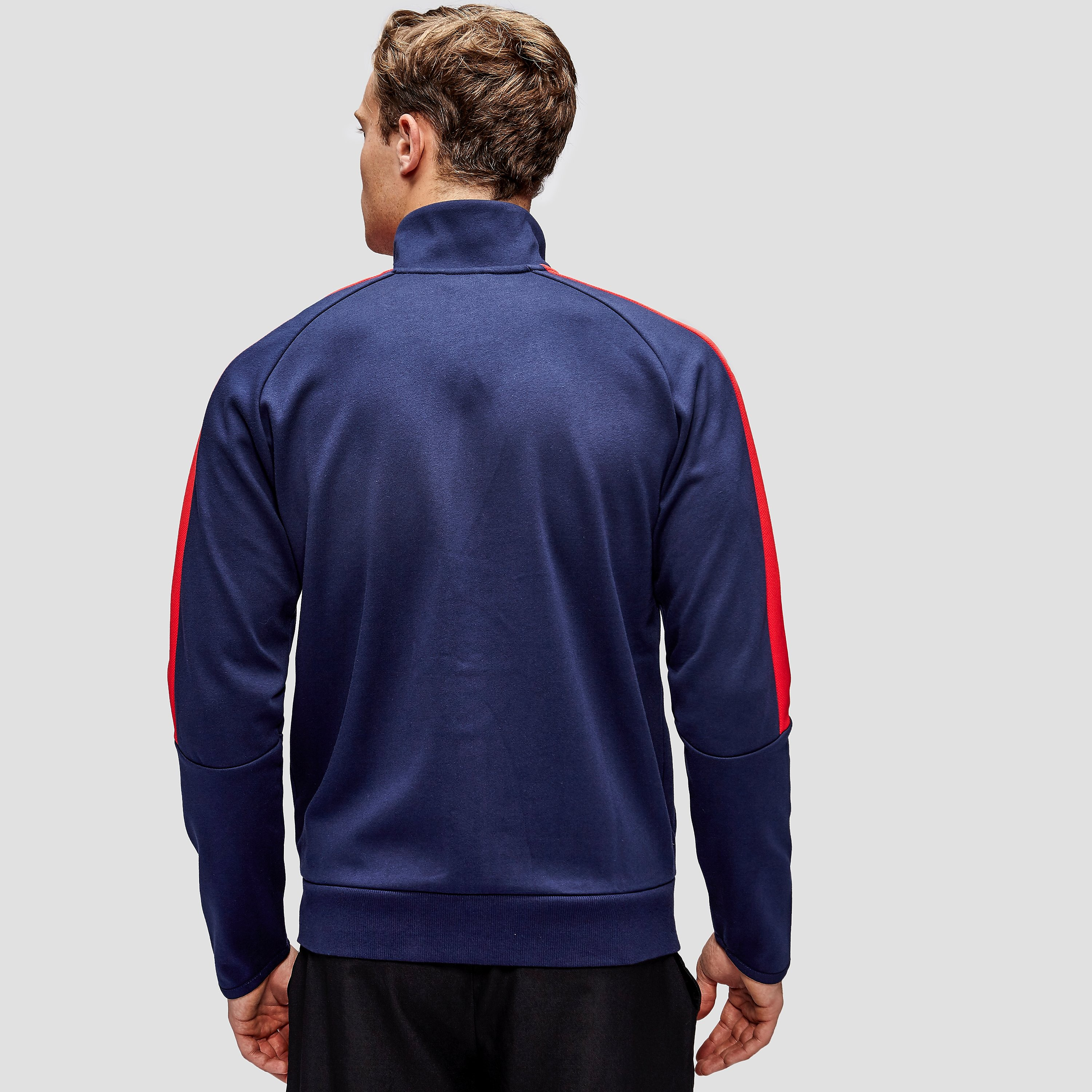 Puma Arsenal 2016/17 Casual Performance Track Jacket