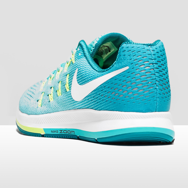 Nike Air Zoom Pegasus 33 Women's Running Shoes
