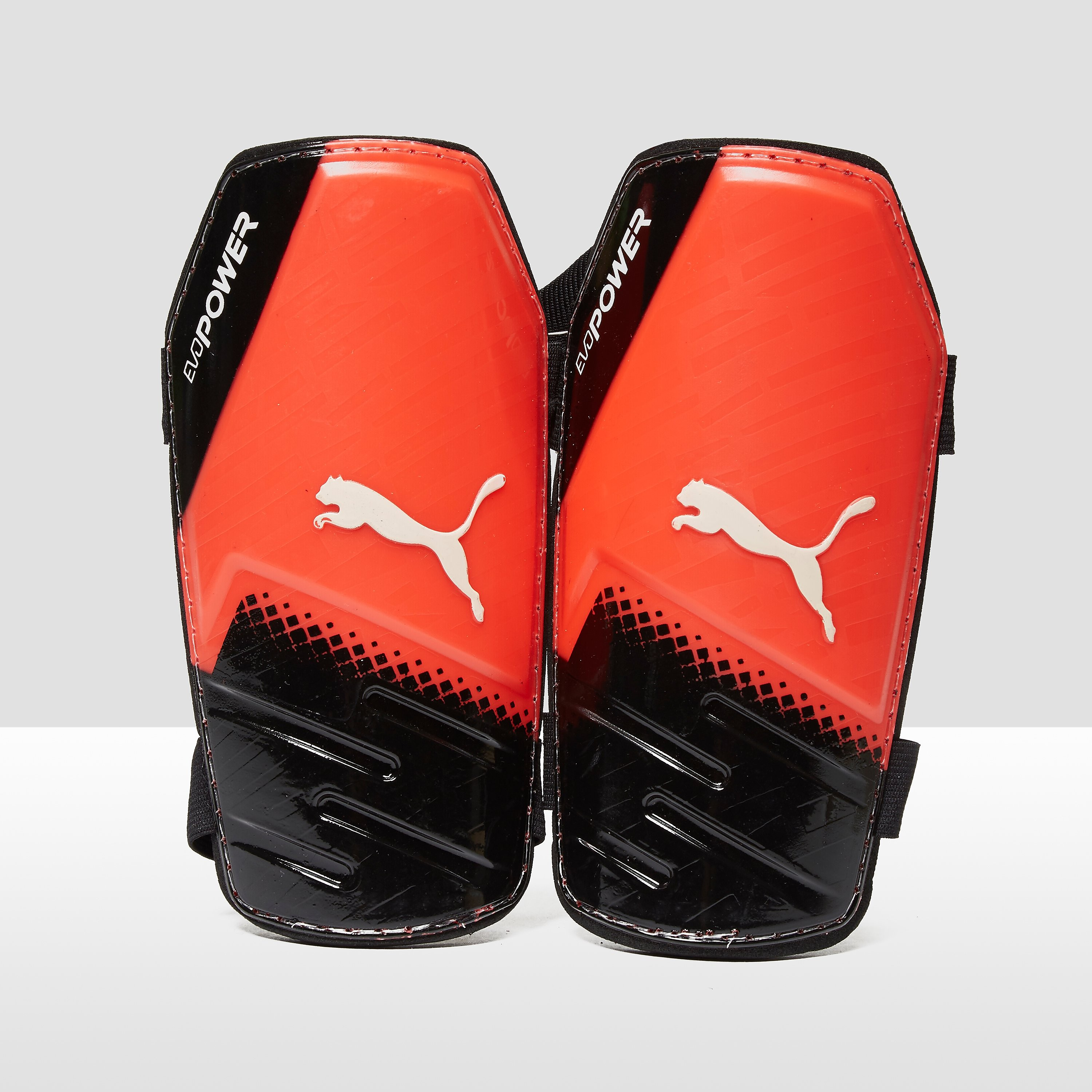 Puma EVOPOWER 5.3 GUARD