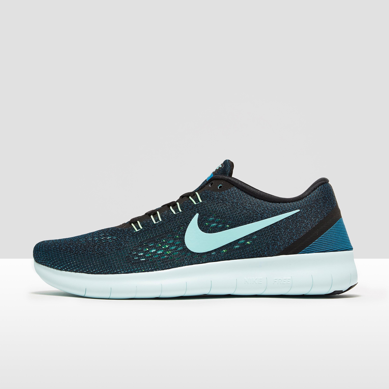 Nike Free Run Women's Running Shoe