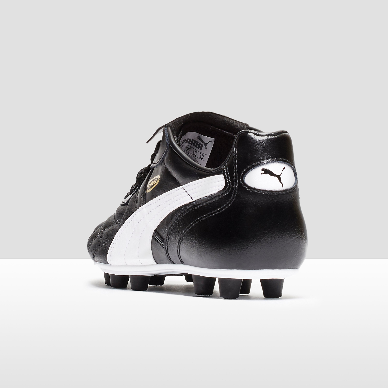 Puma King Top FG Junior Football boots