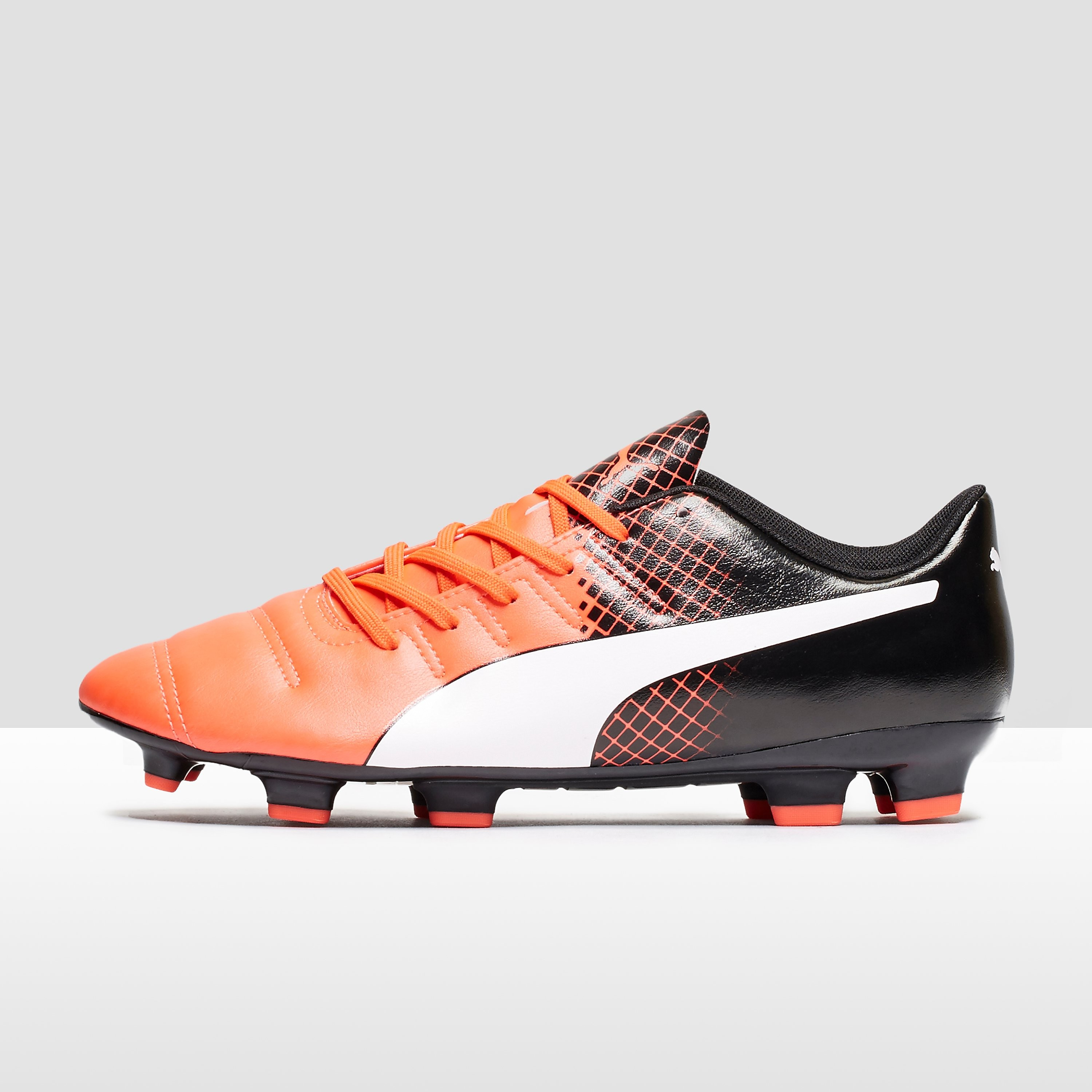 Puma EVOPOWER 4.3 FG Men's football boots